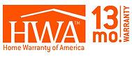 HWA Logo 13month.jpg