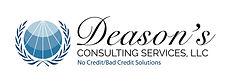 Deason consulting.jpg