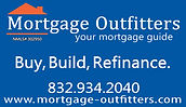Mortgage Outfitters.jpg