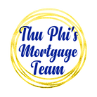 TMPT Logo Transparent.png