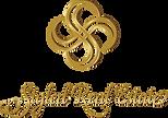 styled_real_estate_logo_no_tagline.png