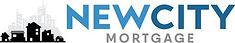 newcity logo.jpg