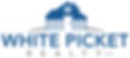 WPR_logo_bluegray_vert.png