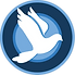 cropped-logo_clear_back.png.webp