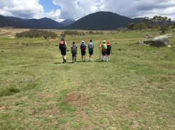 Boys walking in the wild.jpg