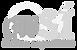 Logo GivSí.png