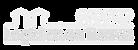Logo_Logística_en_Tierras.png