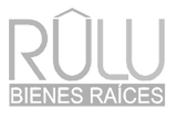 Logo RULU.png