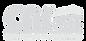 Logo CFK.png