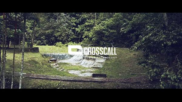 crosscall.jpg