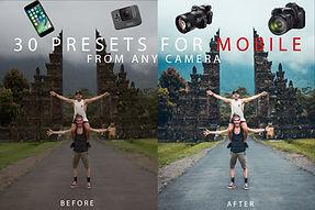 Image MOBILE presets.jpg