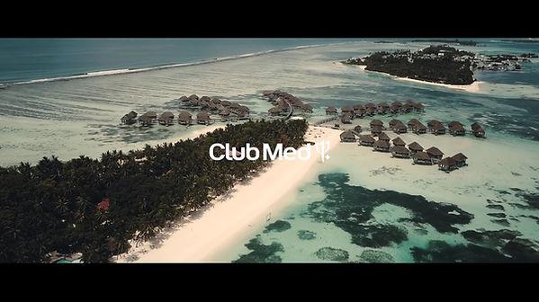 maldives clubmed.jpg