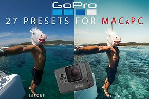 Image GoPro presets mac&pc.jpg
