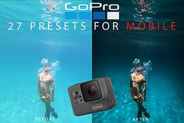 Image GoPro presets mobile.jpg