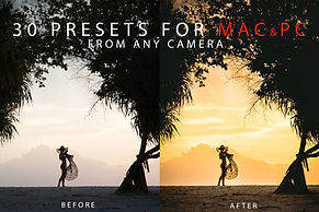 Image MAC&PC presets.jpg
