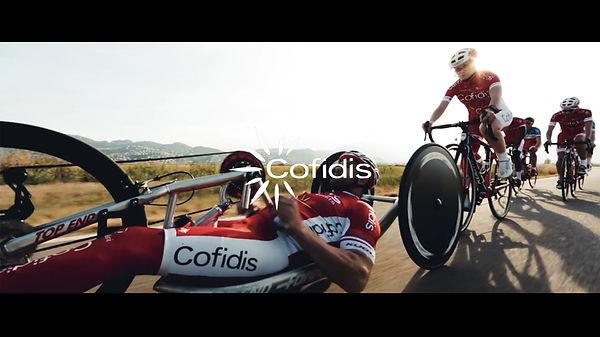 cofidis.jpg