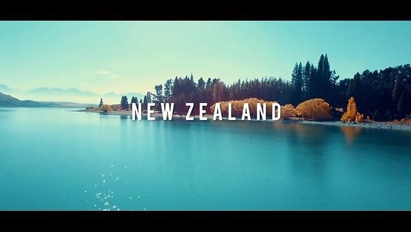 newzealand.png