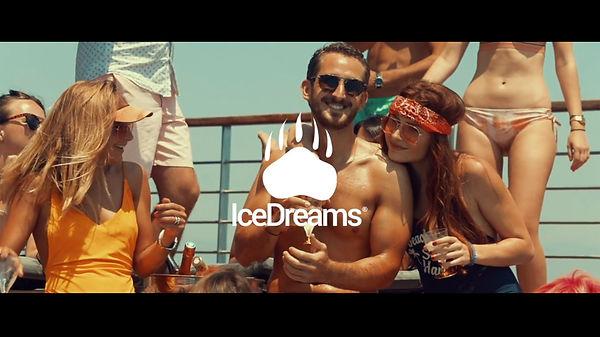 icedream.jpg