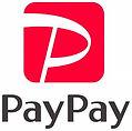 大牟田市空手教室PayPay