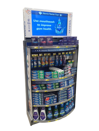 PG-Oral-Care-Grocery.png