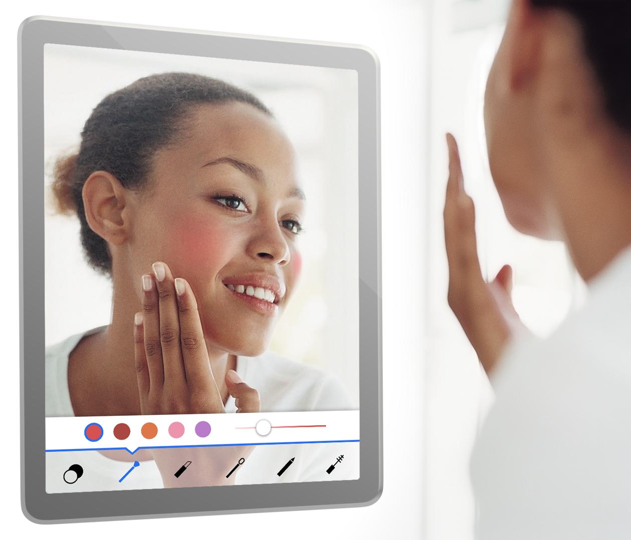 Makeup_tablet_05.png