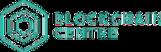 blockchaincenrre.png