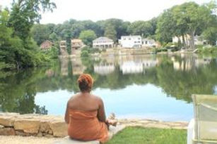 Looking @ lake.jpeg