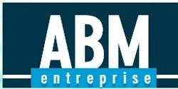 ABM entreprise - plombier st malo