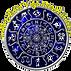 Astrovoyance Aurore | voyance rennes | Aurore Gapski | astrovoyance | voyance | astrologie karmique | magnétisme | hypnose eriksonienne