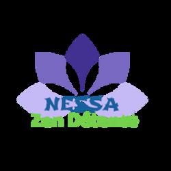 Nessa Zen Détente