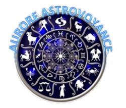 www.AstroVoyance-Aurore.fr