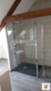 Salle de bain ABM Saint Malo - 9.jpg