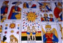 Voyance | cartomancie | books and spells | Aurore Voyance