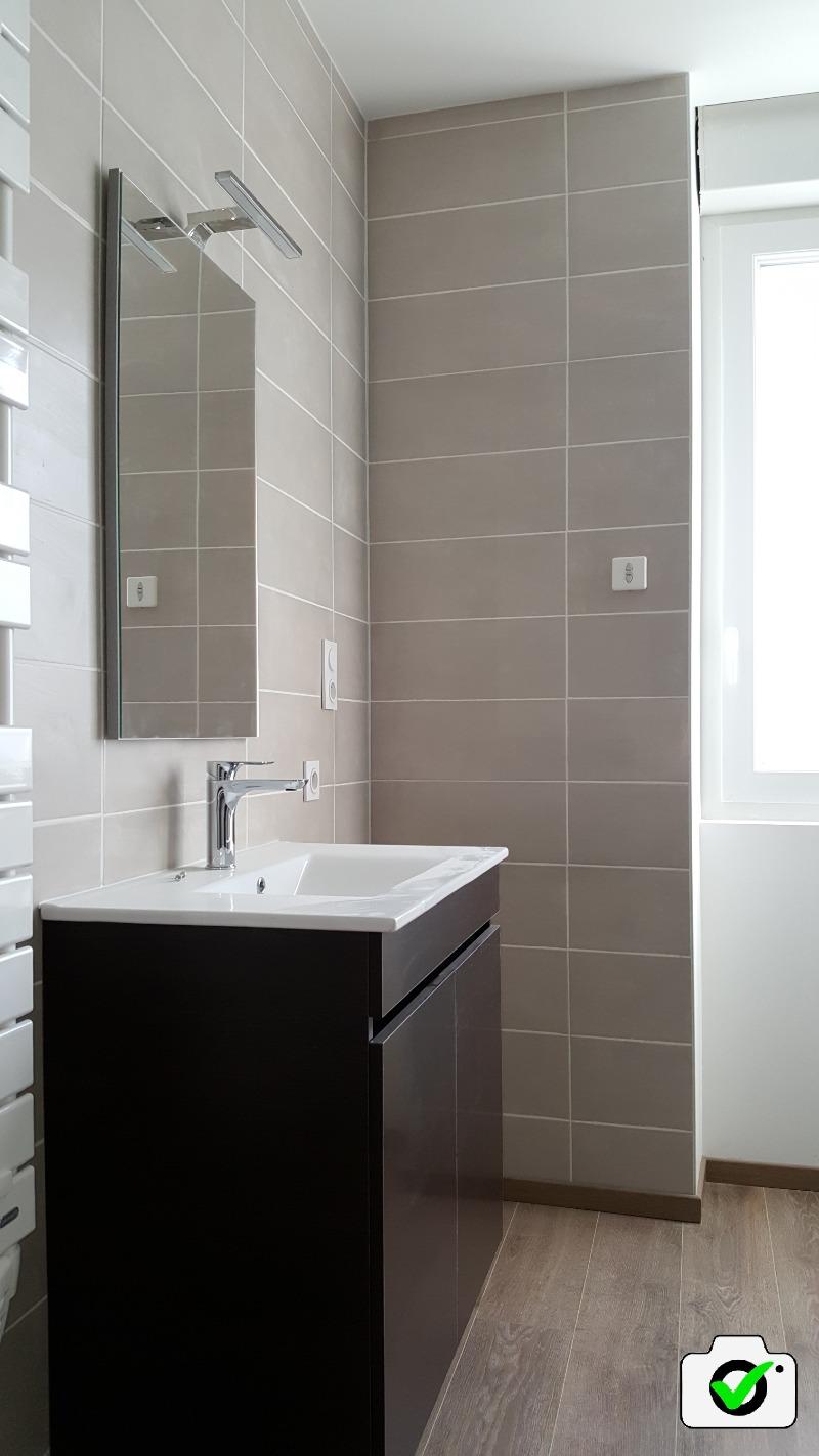 Label vraiephoto.com salle de bain design chic haut de gamme
