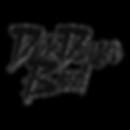 Dick Danger Band Logo (no stroke).png