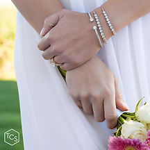 Bridal Wrist Party.jpg