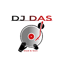 DJ_DAS_Entertainment.png