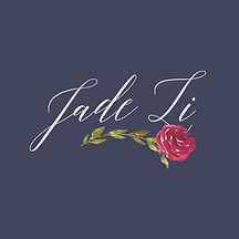 JadeLi_Square.jpg