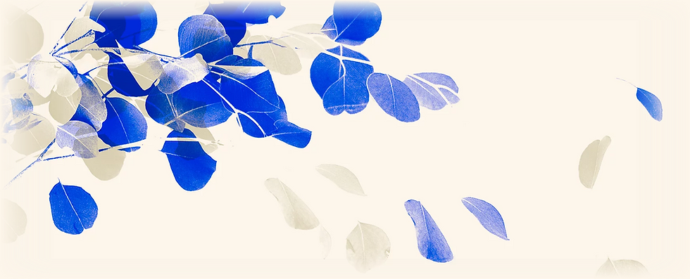 bg_leaves.png