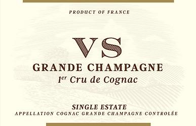 Cognac DCF etiquette VS.png