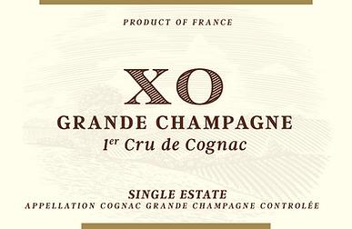 Cognac DCF etiquette XO.png