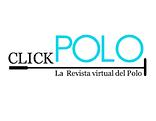 logo-clickpolo.png