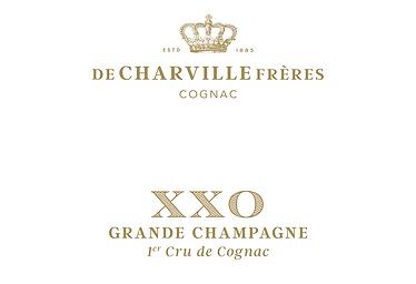 Cognac DCF etiquette XXO.png