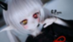 B56A6838W.jpg