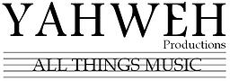Yahweh Logo Idea 4.png