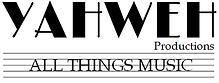 Yahweh Logo Idea 2.png
