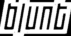 Blunt Logo White.png