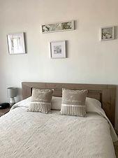 airbnb sanary
