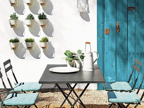 Comment meubler et décorer votre bien immobilier pour la location saisonnière ?