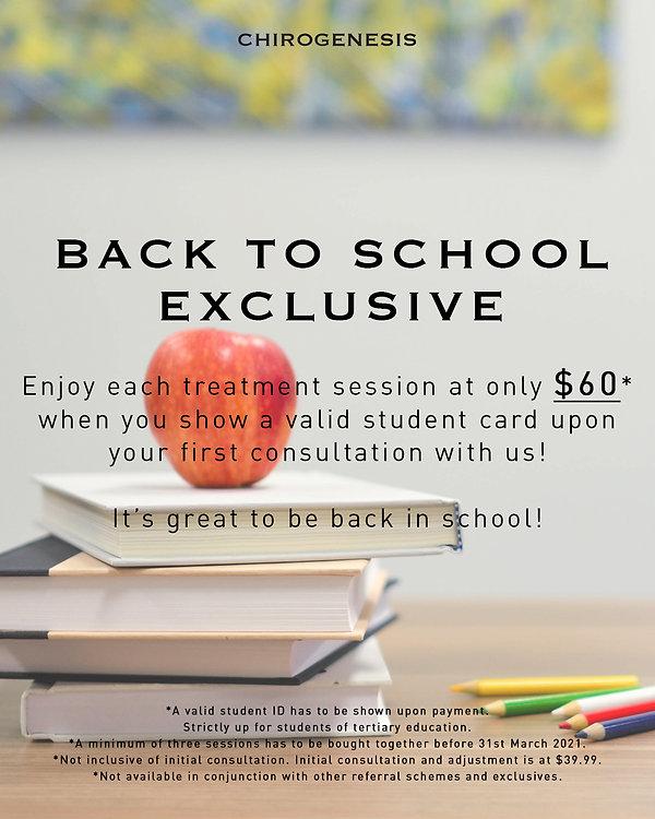 Back to School Exclusive.jpg